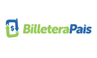 BilleteraPais_logo