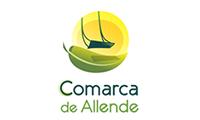 Comarca-Allende_logo