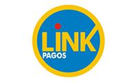 Red Link / Centraldepagos