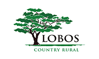 Lobos-Country_logo