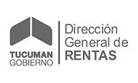 Rentas_Tucuman_logo