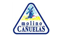 Logo-Molinos